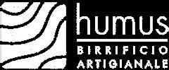 Birrificio Humus Logo