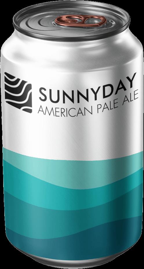 Humus Sunnyday